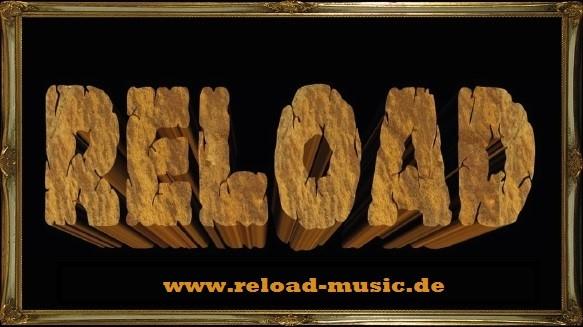 Reload • Live