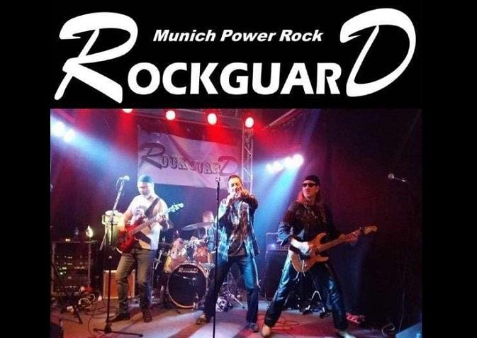 Rockguard