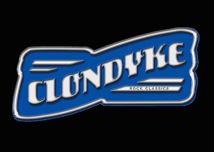 Clondyke • Live