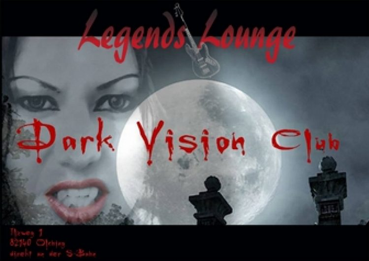 Dark Vision Club