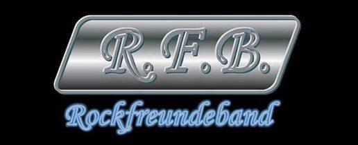 Rockfreunde FFB