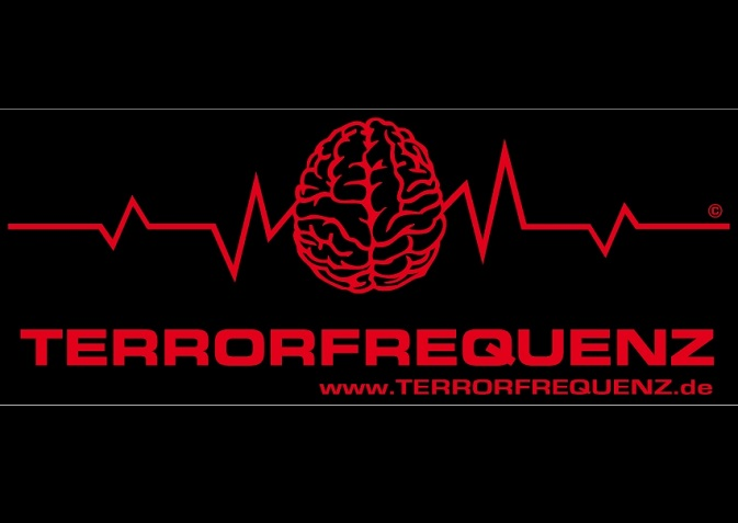 Terrorfrequenz + Intent: Outtake